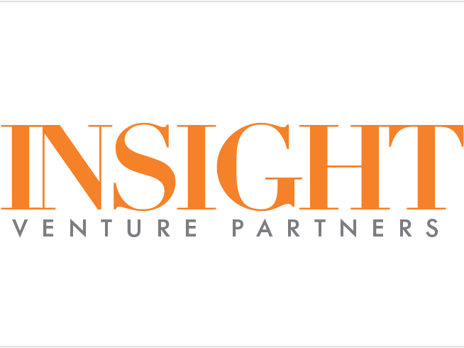 Insight Venture Partners: 2020 Summer Intern Investment Analyst | WayUp