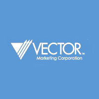 Vector Marketing Corporation: Get Your Start In Sales: Part Time ...