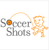 Children's Soccer Coach
