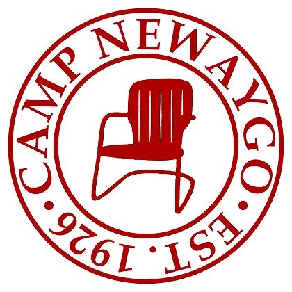 Camp Newaygo Logo