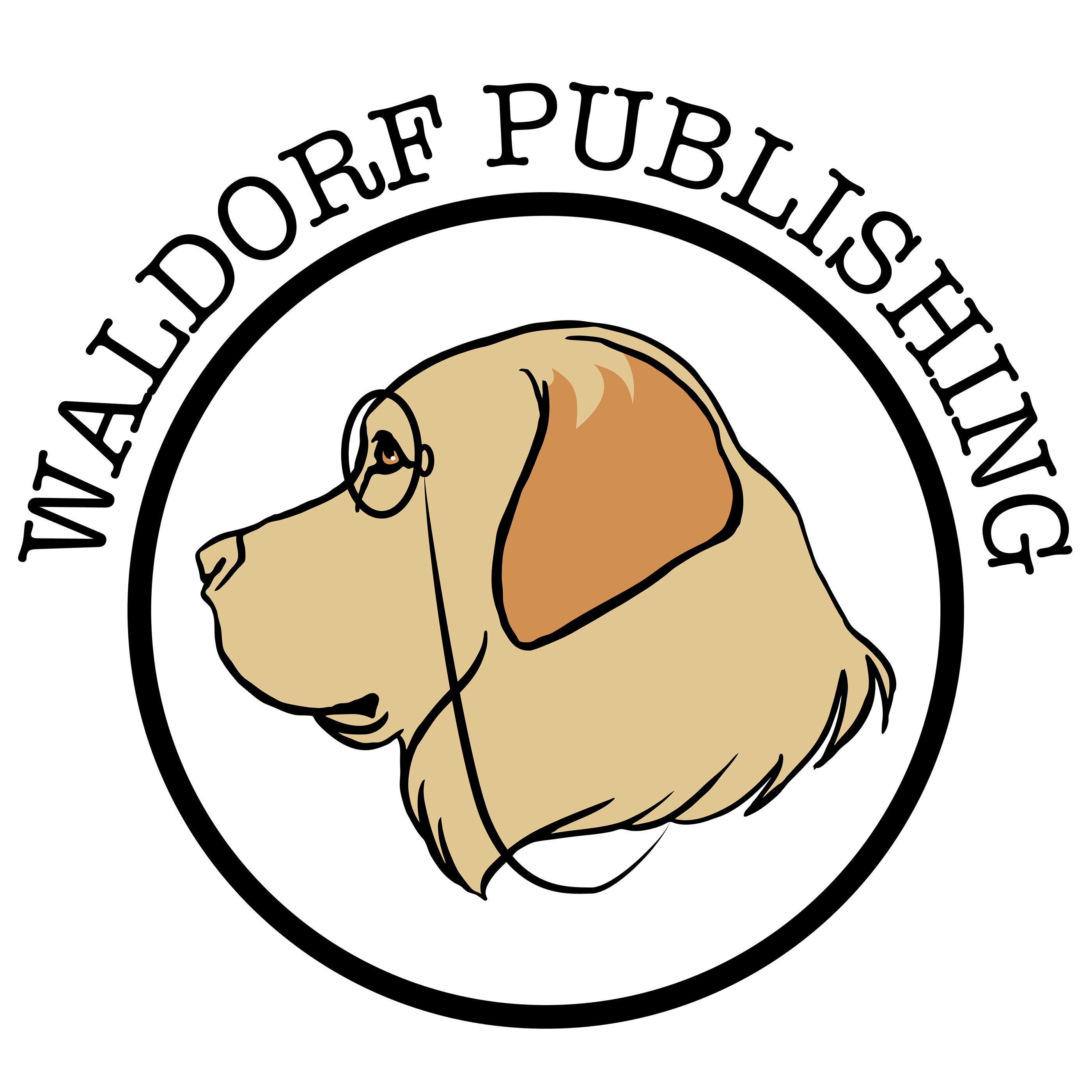 Book Publishing Editorial Internship