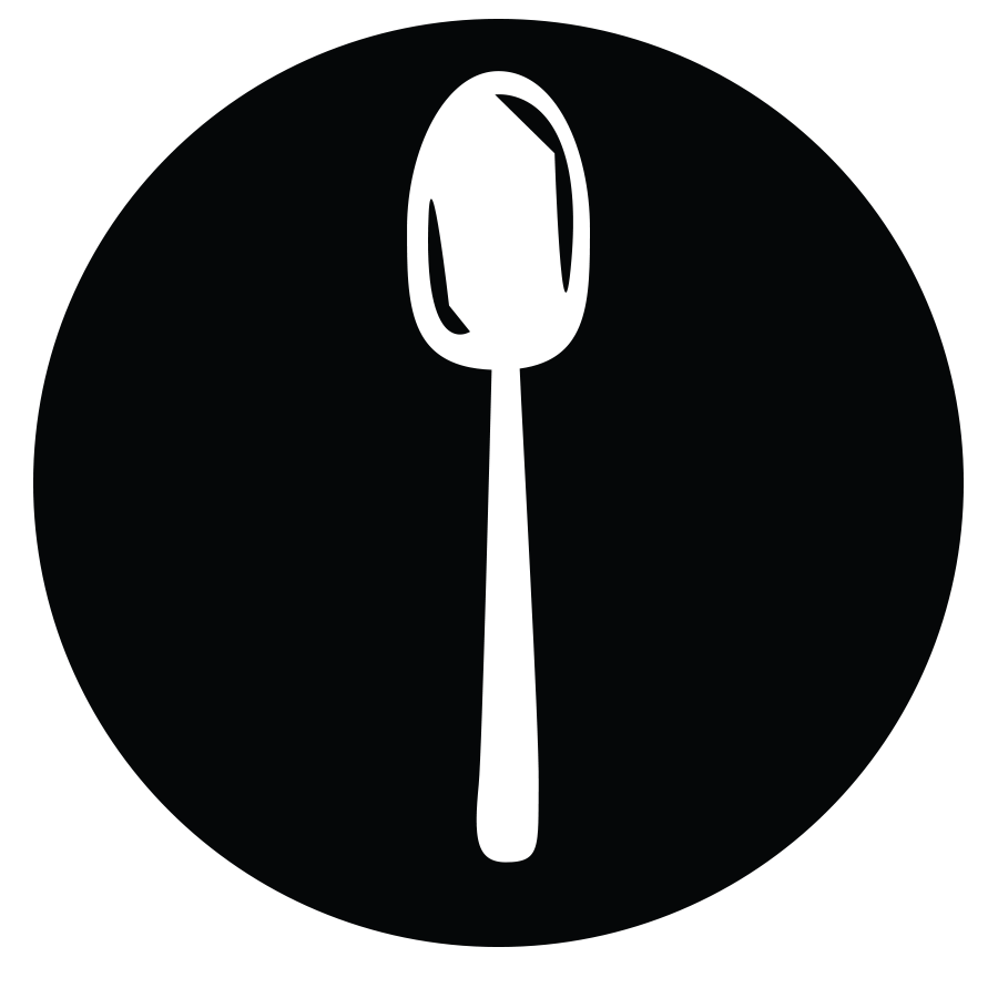 Founder of Spoon University Chapter on Your College Campus
