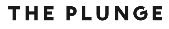 Editorial Intern for Men's Website The Plunge
