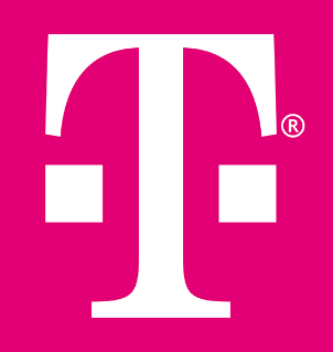 Mobile Associate - Retail Sales, Spanish Bilingual - San Jose