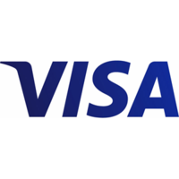 Hack the Technical Interview Workshop with Visa