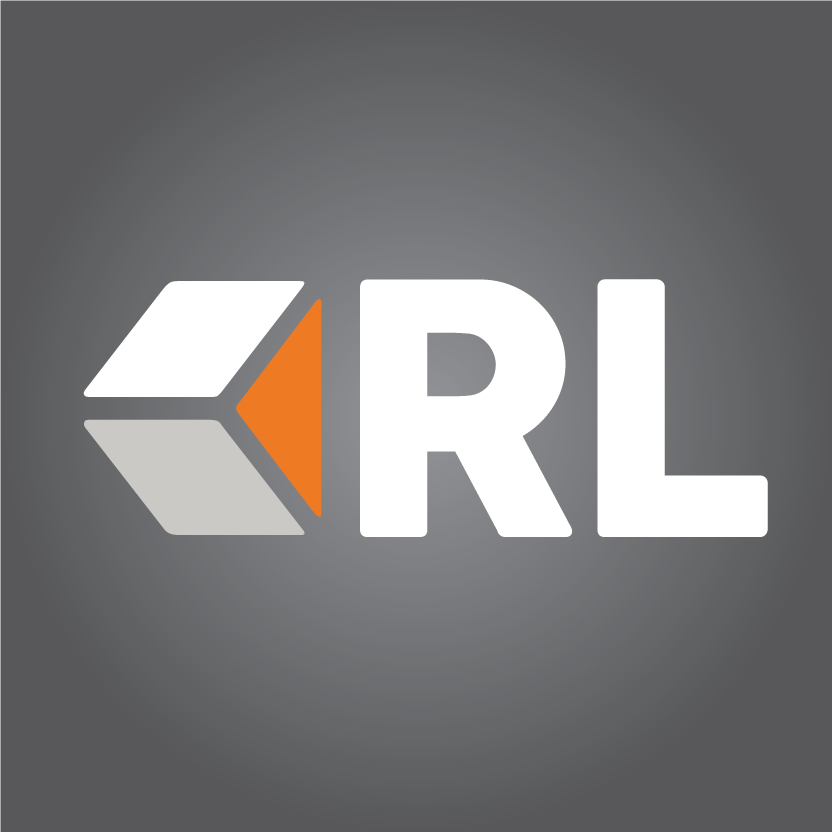 ReturnLogic Logo