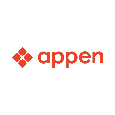Appen Project Opportunity: Get paid to take photos of businesses near you.