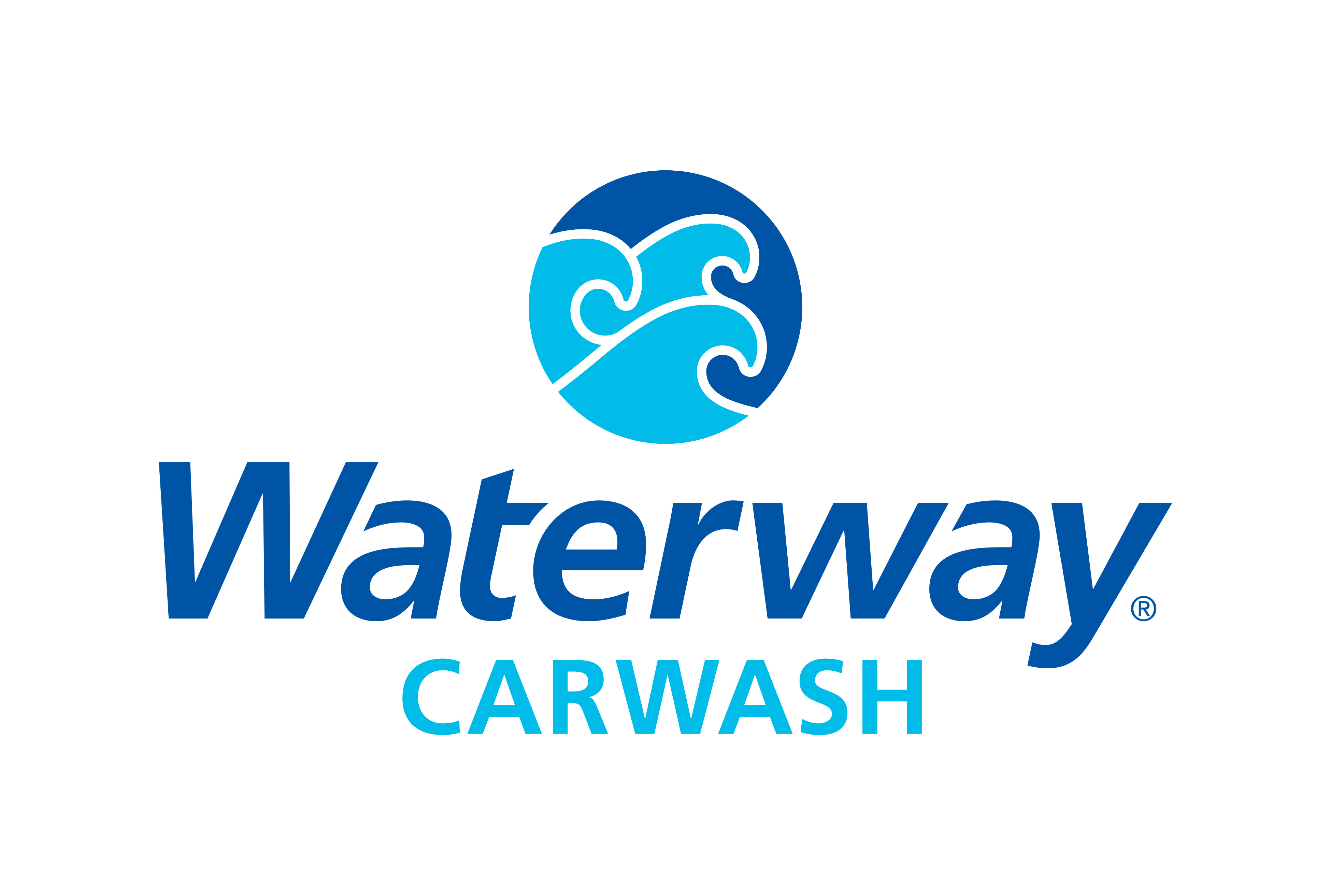 Waterway Manager