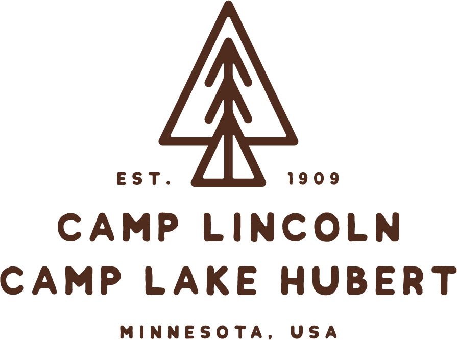 Office Administrator at Summer Camp ($3250+Rm & Meals)