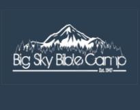 Camp Counselors (Summer 2017)