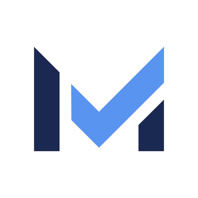 Social Media Manager for Popular Business Blog ($15/hr)