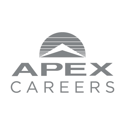 National Recruiter / Sales