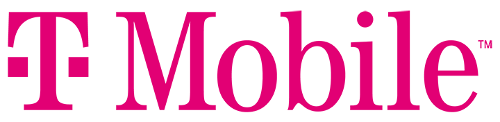 T-Mobile is hiring soon - find out more here!