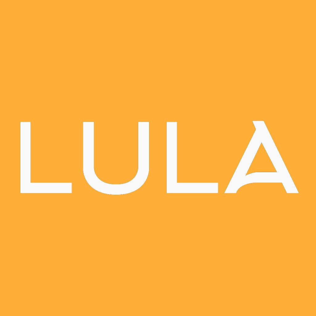 Lula Brand Ambassador