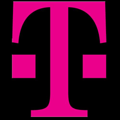 California Mega Magenta Event: Internships with T-Mobile