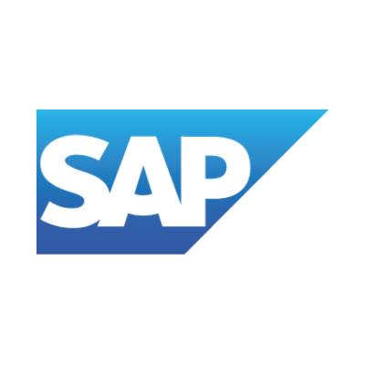 SAP Concur iXp Intern - Full Stack Developer