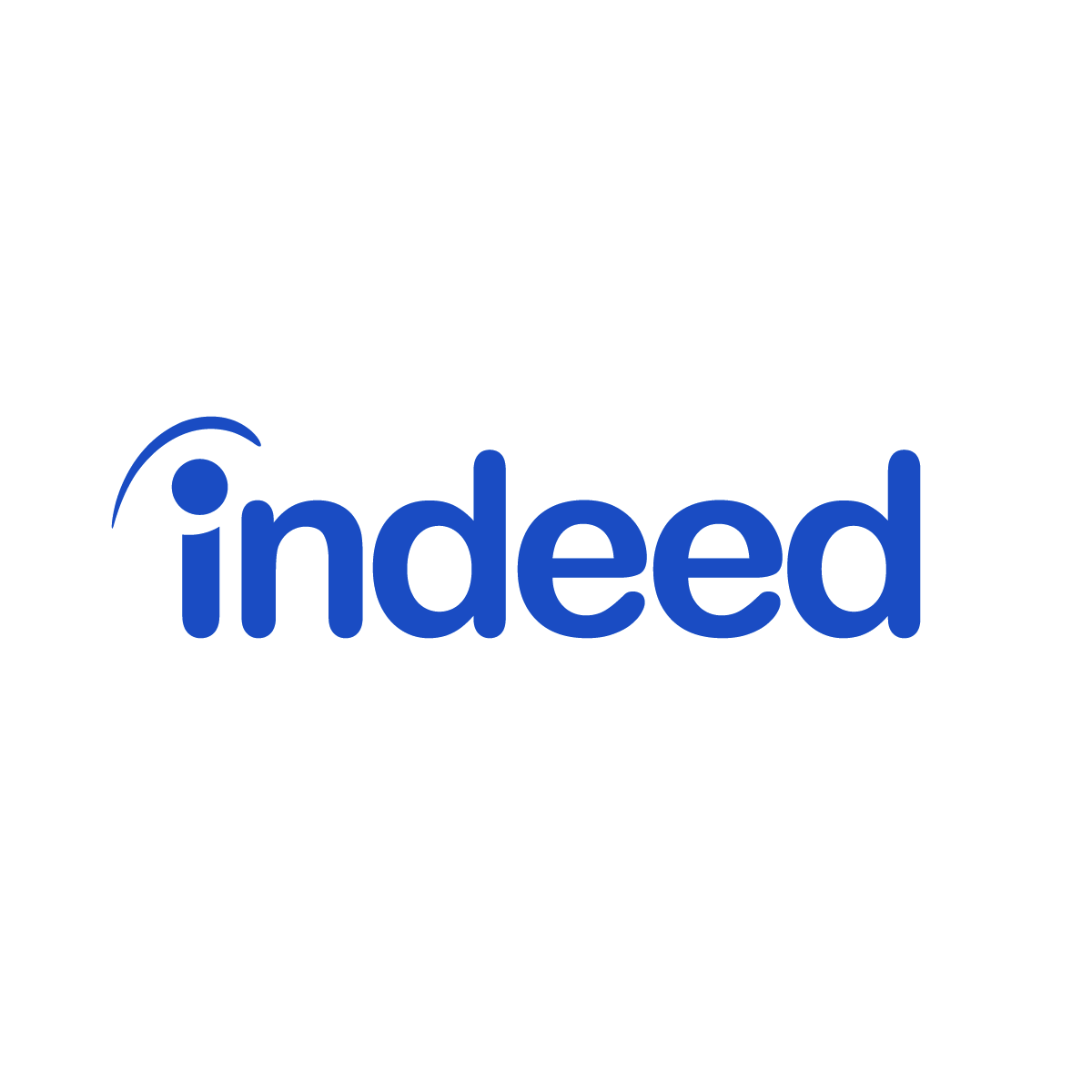 Indeed Virtual Hiring Event -- Hiring Specialist