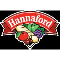 Recruitment Event: Highlighting Hannaford Retail Management Training Program