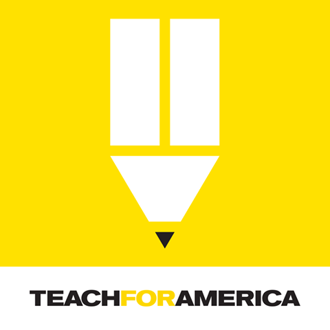 Entry Level Teacher (Grades Pre-K-12)