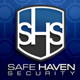 Safe Haven Adt Security Sales Account Manager Wayup