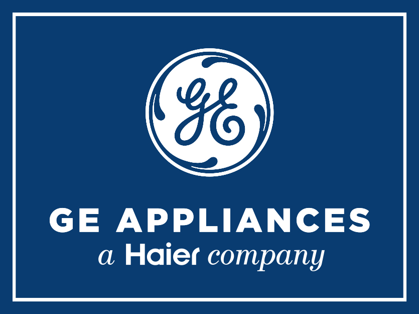 GE Appliances Intern – Key Retail National Accounts
