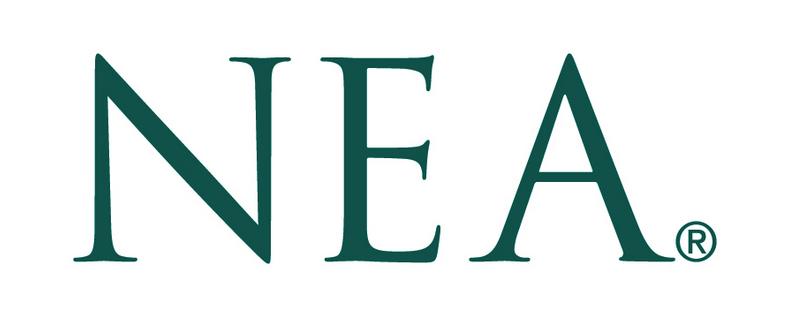 NEA: Venture Capital Analyst | WayUp