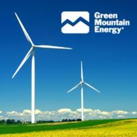 Green Mountain Energy: Green Ambassador in Pittsburgh | WayUp