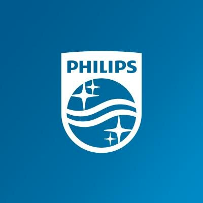 IoT Development Intern  sc 1 st  WayUp : philips lighting healthcare - azcodes.com