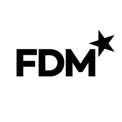 Veteran Resume Drop for FDM Group