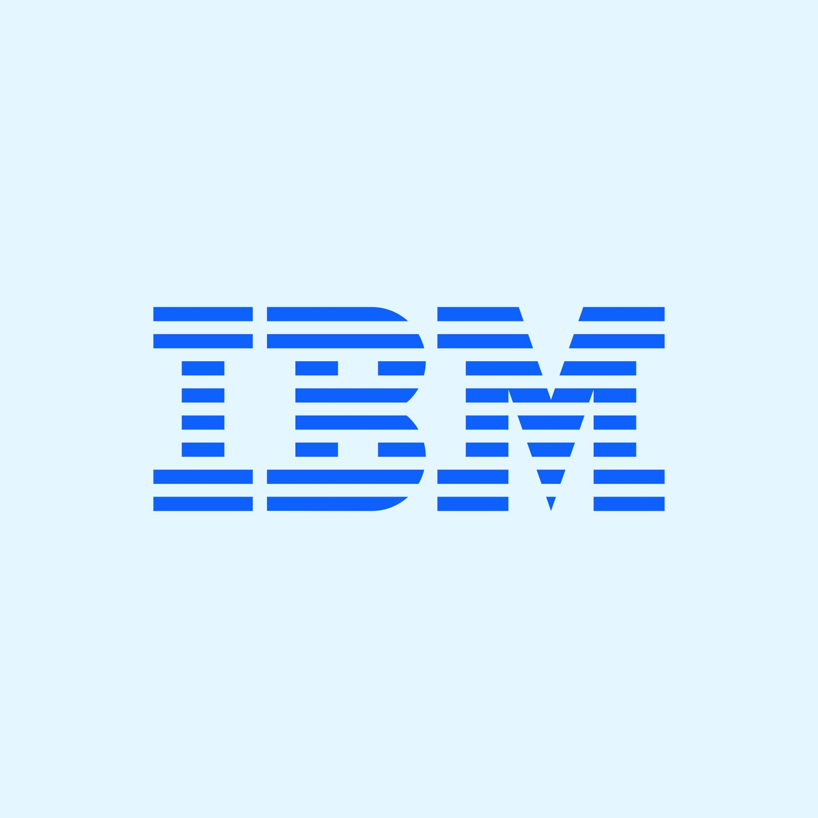 2022 Intern Conversion - IBM Marketing