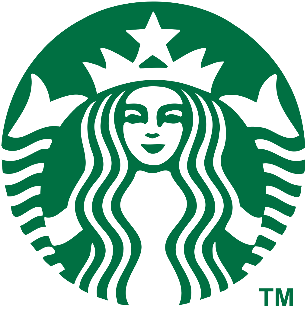 Data Design and Visualization Analyst, Starbucks Technology