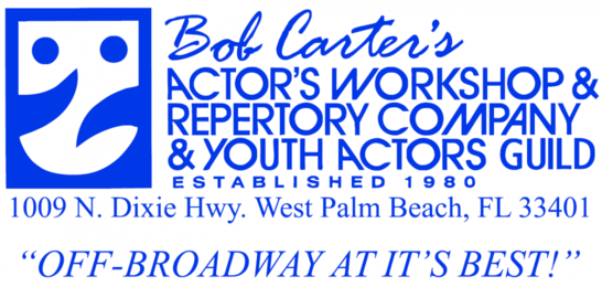 Arts Administration Intern | Remote or West Palm Beach, FL