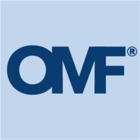 OneMain Financial Virtual Hiring Event