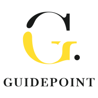 Guidepoint Logo