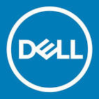 Dell Inside Sales Representative
