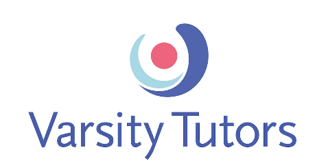 Physics Tutor (more than $1k+/mo)
