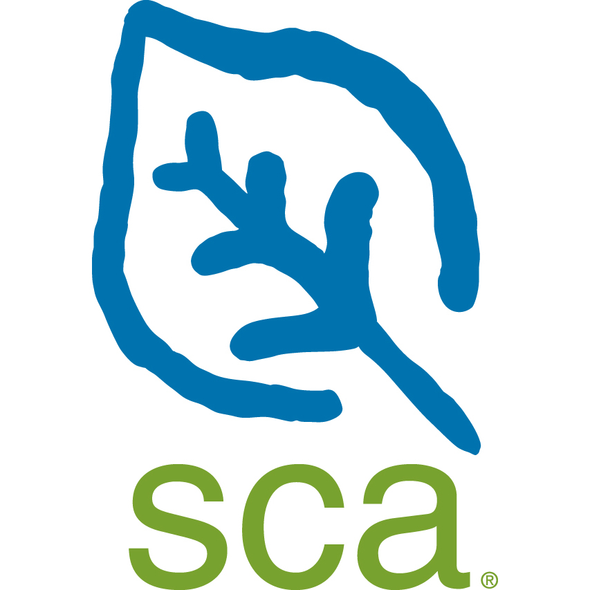 SCA Pennsylvania Outdoor Corps - Summer Crew Leader