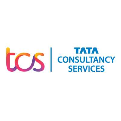 Recruitment Event: Early Career Opportunities at TCS