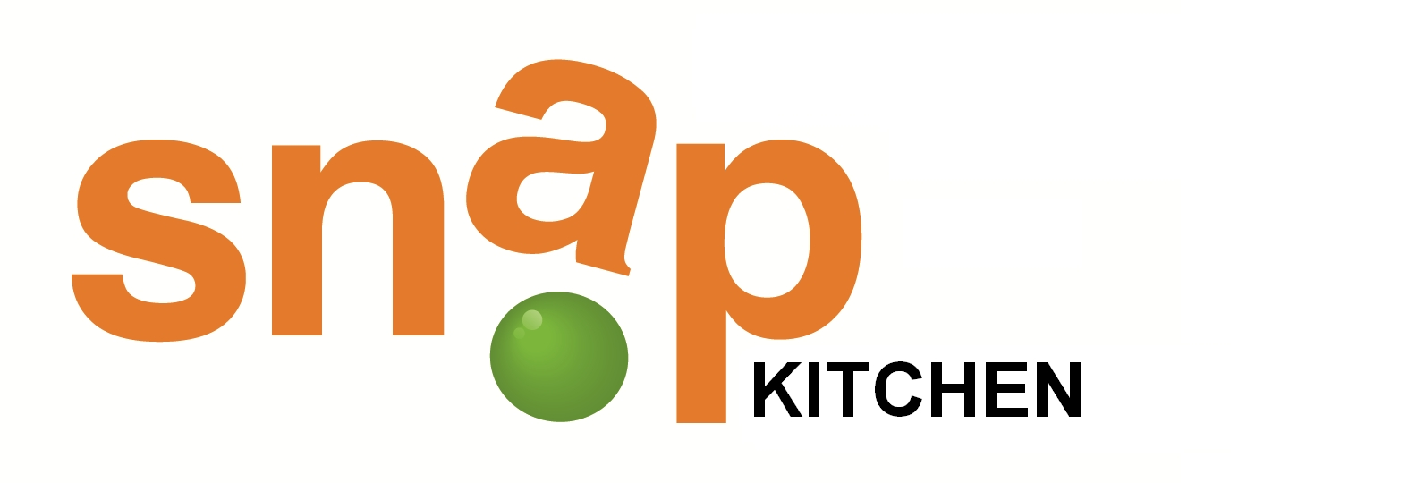snap kitchen: front of house team member- fresh, healthy, take