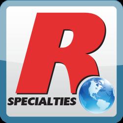 Outside Sales Representative - South Jersey/EPA