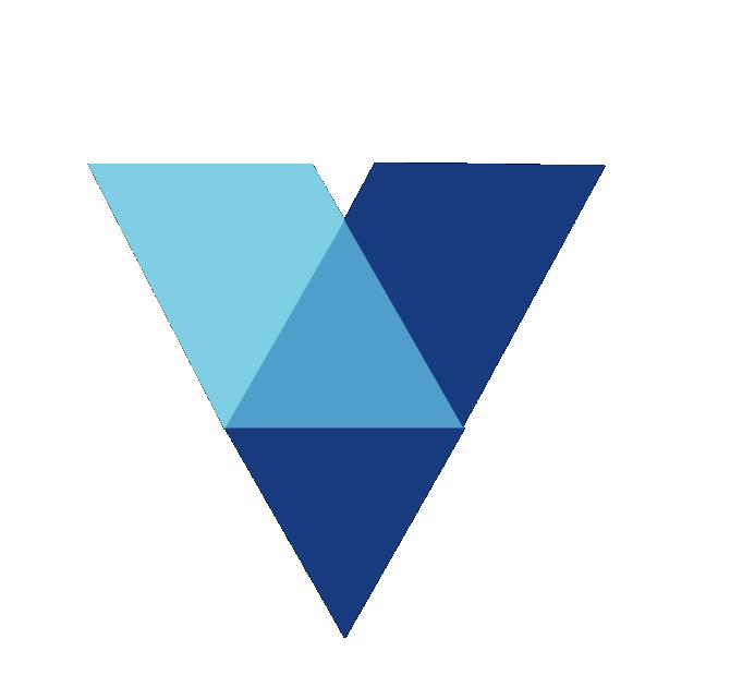 Recruitment Event: Get a Glimpse Into Vistaprint's Internship Program