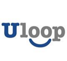 Uloop Product Management Intern