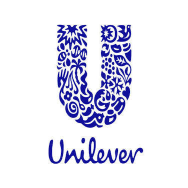 Unilever Food Solutions - Customer Development Internship (Summer 2018)