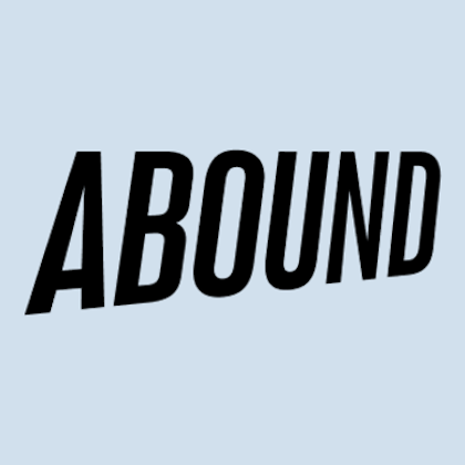 Brand Success Intern- Abound
