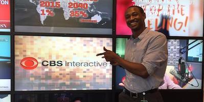 CBS 3