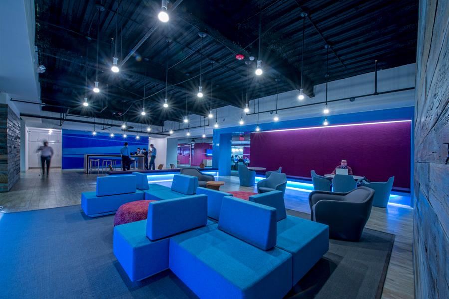 Philips office 3