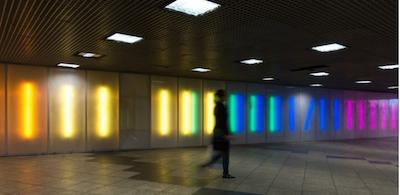 """Hey Alexa—Turn the Lights Down"". How Philips Lighting Turned a Bright Idea into Reality"